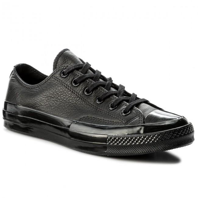 Sneakers CONVERSE - Ctas 70 Ox 155456C
