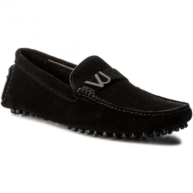 Moccasins VERSACE JEANS - E0YRBSF2  899