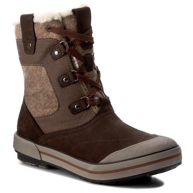 Snow Boots KEEN - Elsa Premium Mid Wp