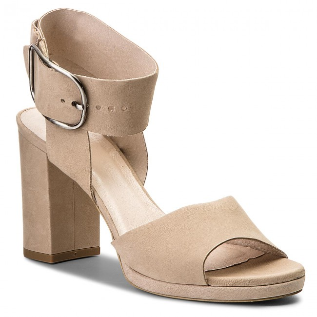 Sandals GINO ROSSI - Fumi DNH323-W30-0014-1400-0 12