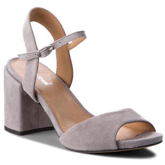 Sandals GINO ROSSI - Hana DNH372-W20-0020-8300-0 09