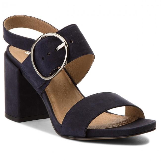 Sandals GINO ROSSI - Hana DNH763-W20-0014-5700-0 59