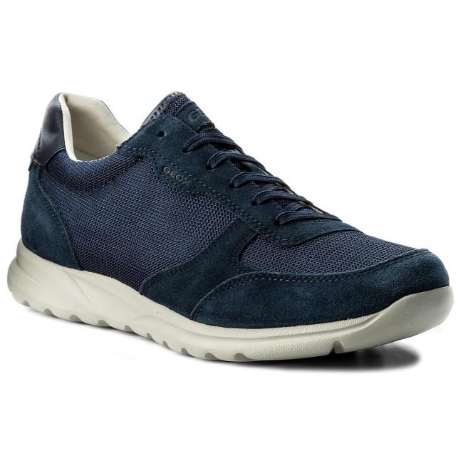 Sneakers GEOX - U Damian C U820HC 02214