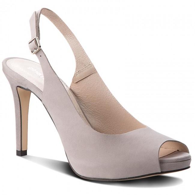 Sandals GINO ROSSI - Olivia DNH769-W14-0014-8300-0 09