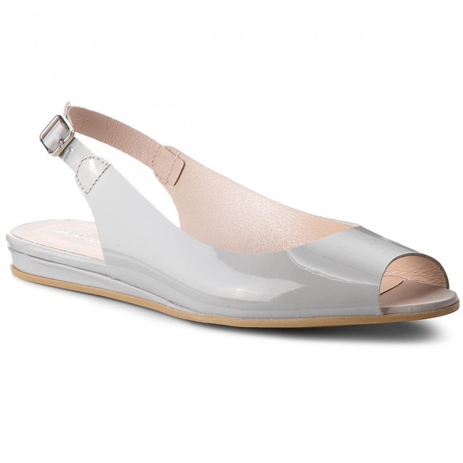 Sandals GINO ROSSI - Rosita DNH383-V62-0146-8500-0 90