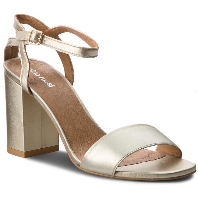 Sandals GINO ROSSI - Sui DNH845-AV7-0298-1700-0 02