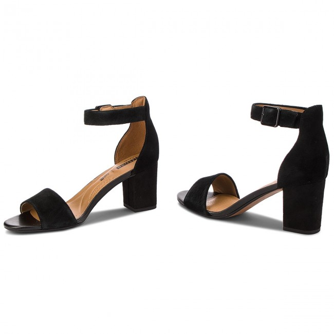 Sandals CLARKS - Deva Mae 261275684