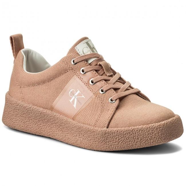 Dusk Jeans Klein R8783 Sneakers Gala Calvin D2HbIYEeW9