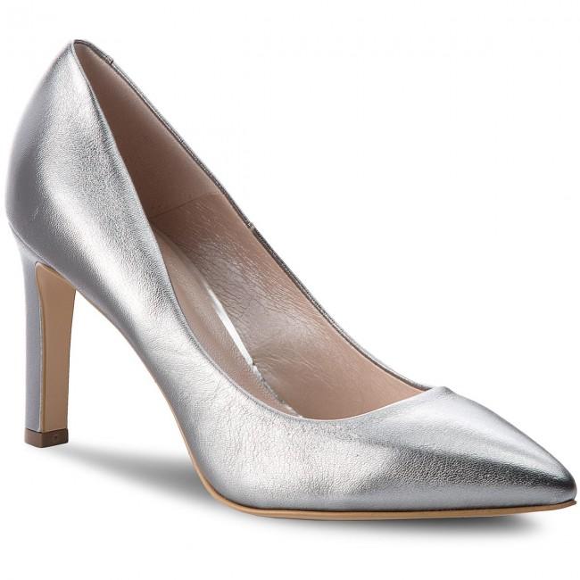 Shoes GINO ROSSI - Savona DCG778-Q64-4F00-8100-0 0M