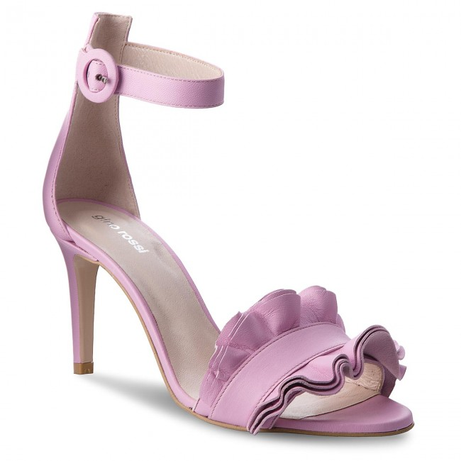 Sandals GINO ROSSI - Olivia DNH862-AW3-0324-2800-0  04
