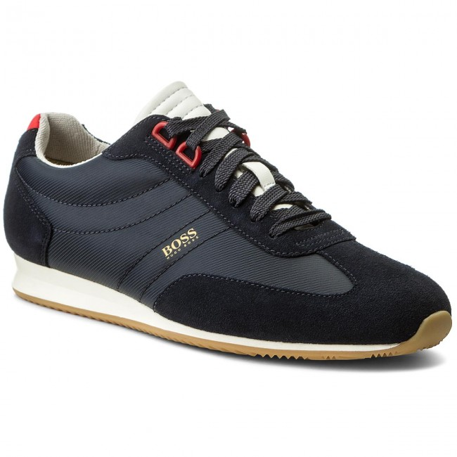 Sneakers BOSS - Orland 50379616