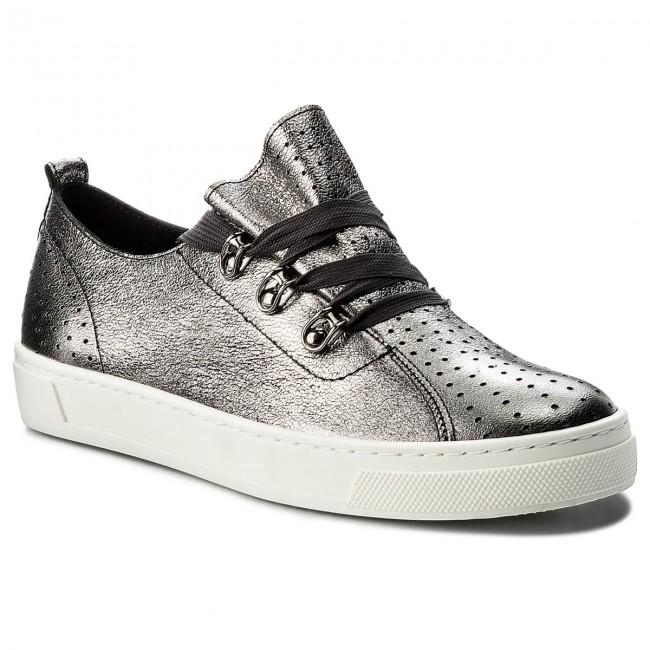 Shoes NESSI - 18312 Nikiel Jw