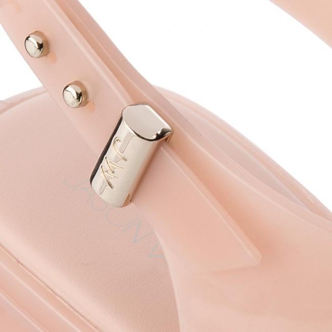 39890559027 Sandals MELISSA - Jamie+Jason Wu Ad 32226 Light Pink 01822