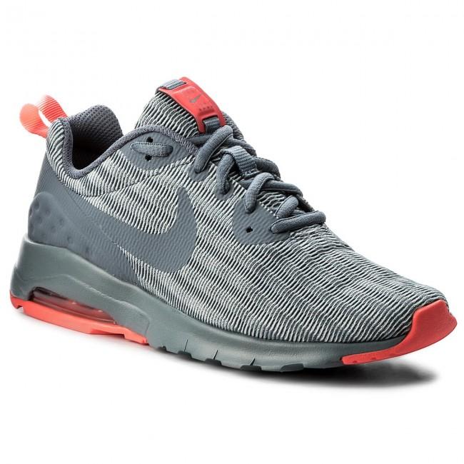 Shoes NIKE Air Max Motion Lw Se 844895 403 Armory BlueArmory Blue