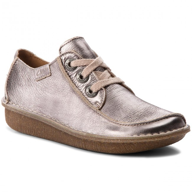 Shoes CLARKS - Funny Dream 261323324