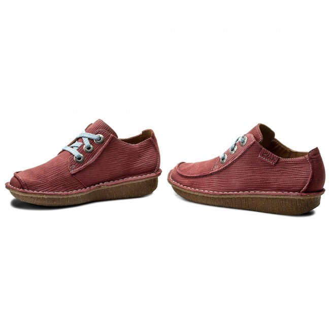 Shoes CLARKS - Funny Dream 261323384