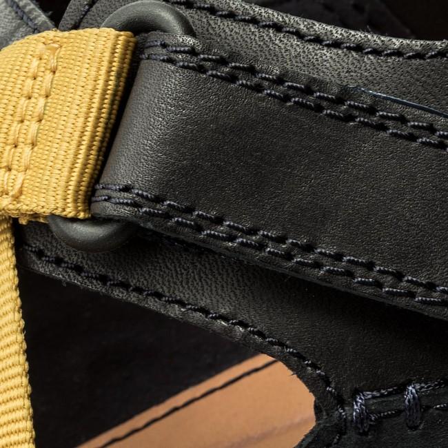 rural Leeds cisne  Sandals CLARKS - Trisand Sun 261333027 Blue - Sandals - Mules and sandals -  Men's shoes | efootwear.eu