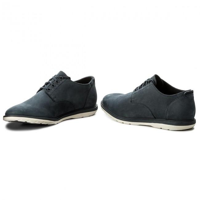 Shoes CLARKS - Glaston Walk 261339047