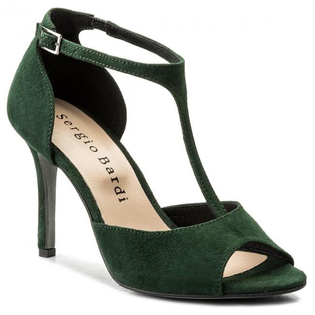 Sandals SERGIO BARDI - Diamante SS127327918MP 215