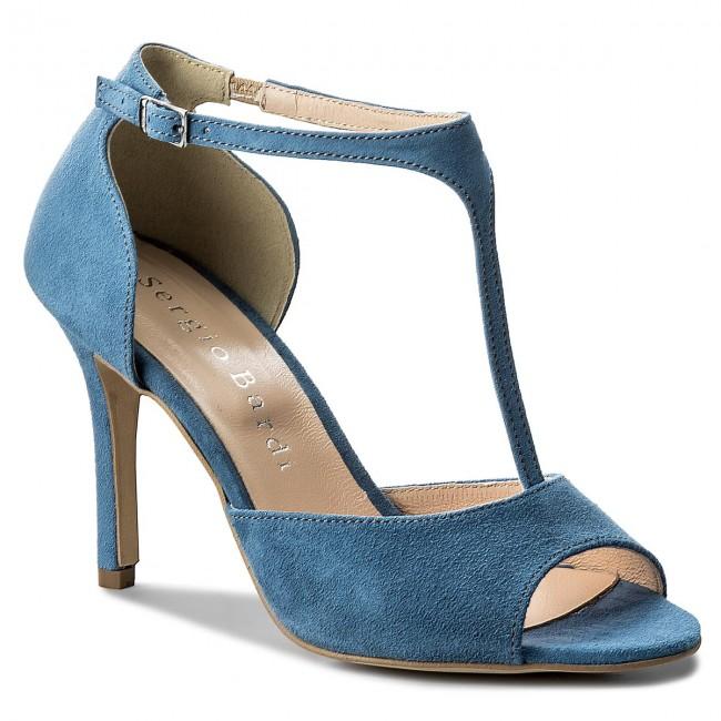Sandals SERGIO BARDI - Diamante SS127327918MP 213