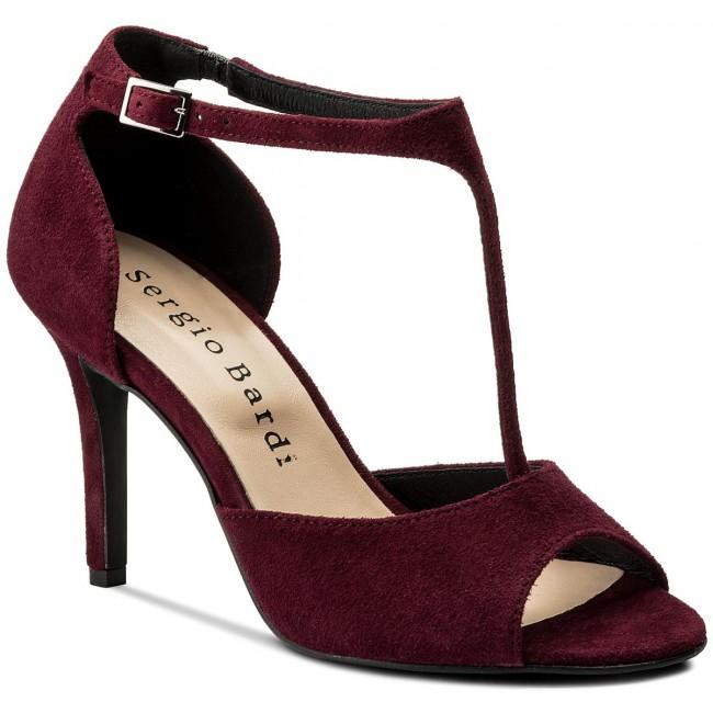 Sandals SERGIO BARDI - Diamante SS127327918MP  234