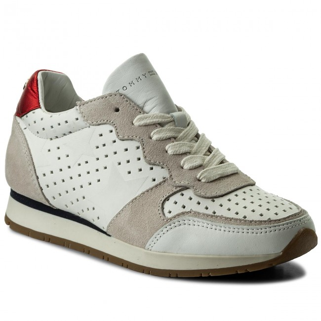 Sneakers TOMMY HILFIGER - Tommy Fashion