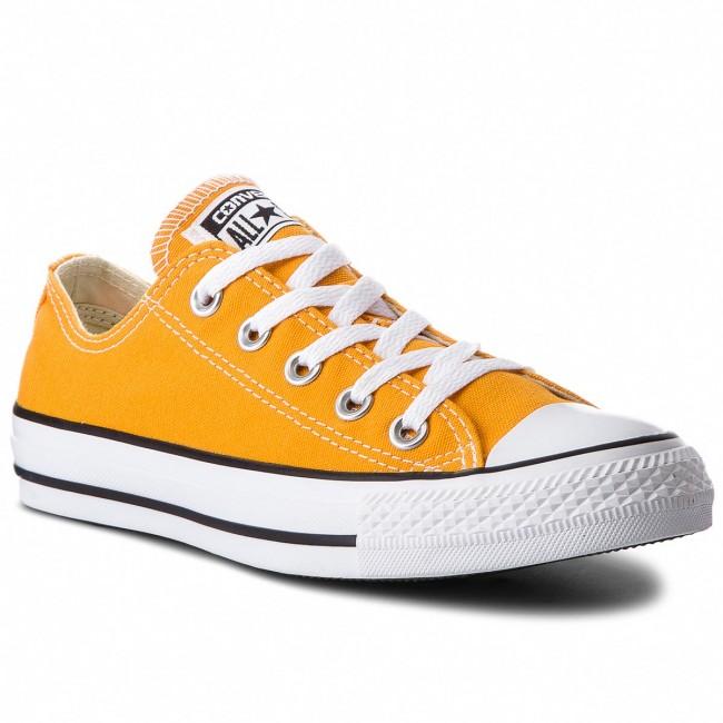 Sneakers CONVERSE - Ctas Ox 159676C