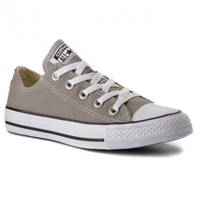 Sneakers CONVERSE - Ctas Ox 159564C