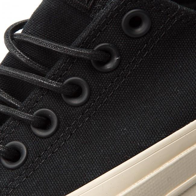 Sneakers CONVERSE Ctas Lift Ripple Ox 559860C BlackBlackNatural