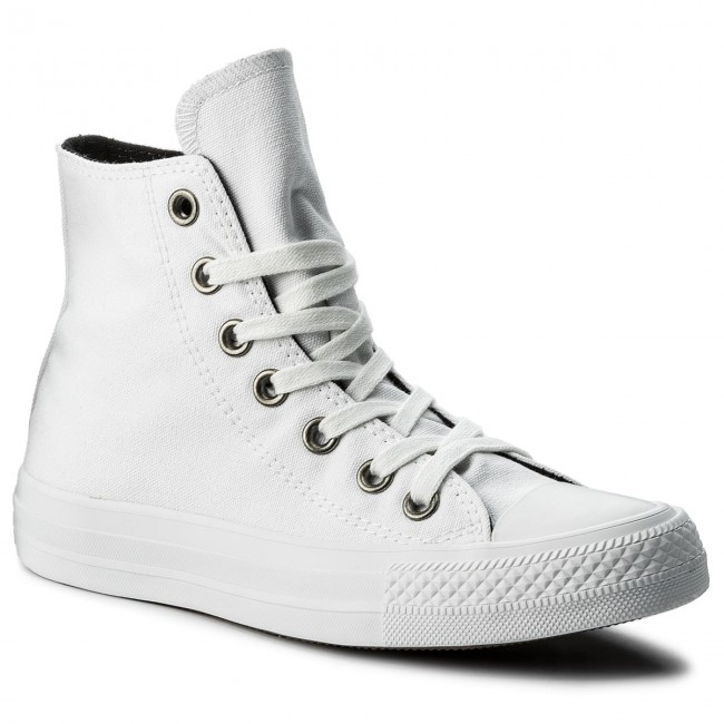 Sneakers CONVERSE - Ctas Hi 559828C