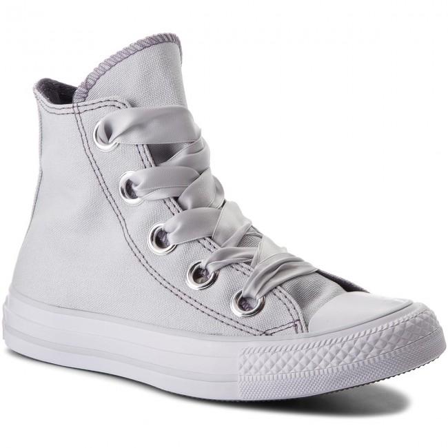 Sneakers CONVERSE - Ctas Big Eyelets Hi