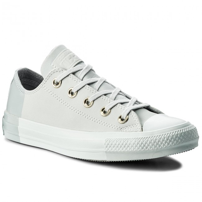 Sneakers CONVERSE - Ctas Ox 159529C