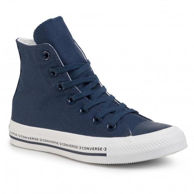Sneakers CONVERSE - Ctas Hi 159585C