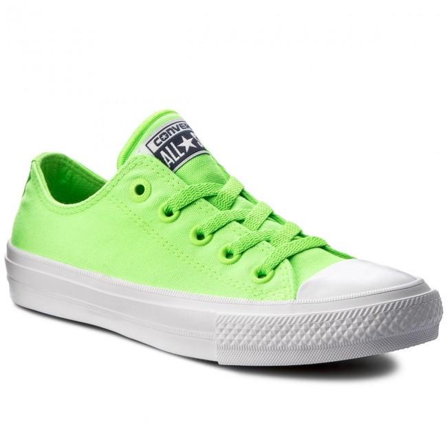 Sneakers CONVERSE - Ctas II Ox 151122C