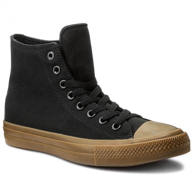 Sneakers CONVERSE - Ctas II Hi 155496C
