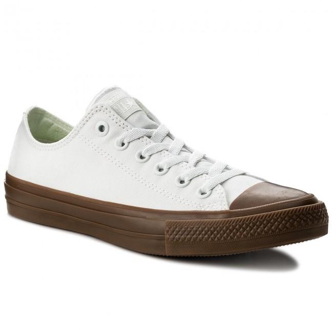 Sneakers CONVERSE - Ctas II Ox 155502C