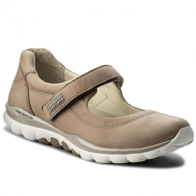 Shoes GABOR - Rolling Soft 26.964.33