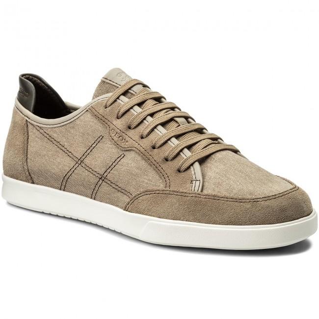 Sneakers GEOX - U Walee A U722CA 0NB22