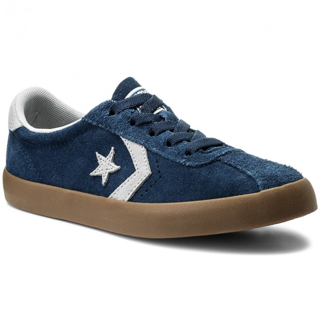 Sneakers CONVERSE - Breakpoint Ox