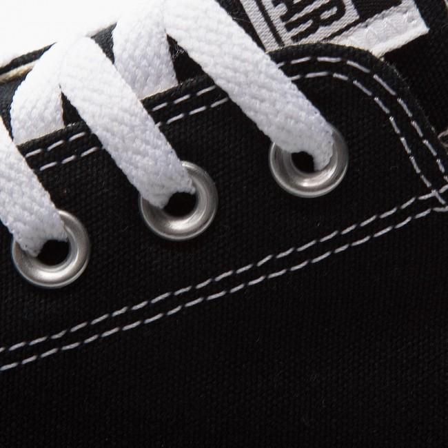 Sneakers CONVERSE Ct Platform Ox 540266C Black