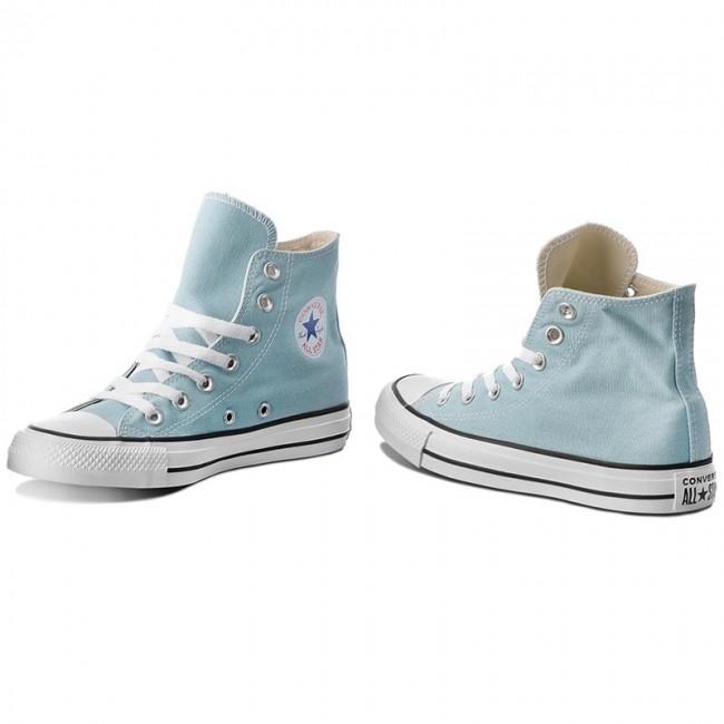 Sneakers CONVERSE - Ctas Hi 160457C