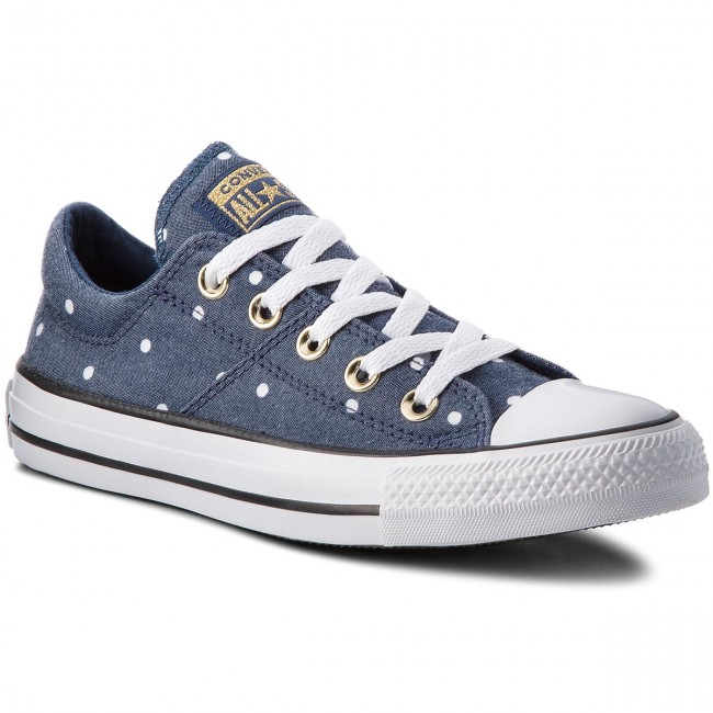 Sneakers CONVERSE - Ctas Madison Ox
