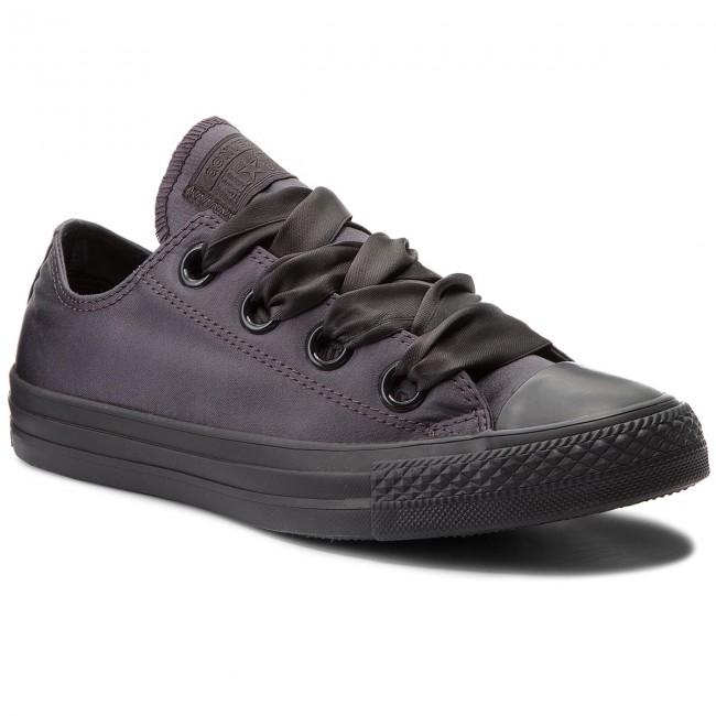 Sneakers CONVERSE - Ctas Big Eyelets Ox