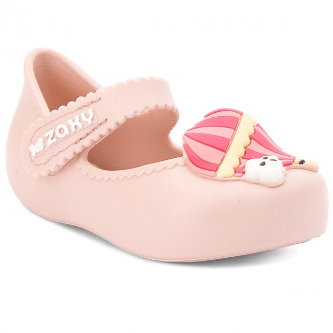 Shoes ZAXY - Tour Baby 82318 Light Pink
