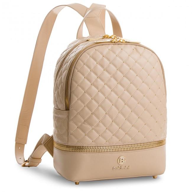 Backpack BALDININI - 870255HGARO9080  Bulgaro Angora