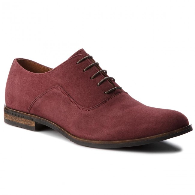 Shoes SERGIO BARDI - Barzago SS127329818MD  434