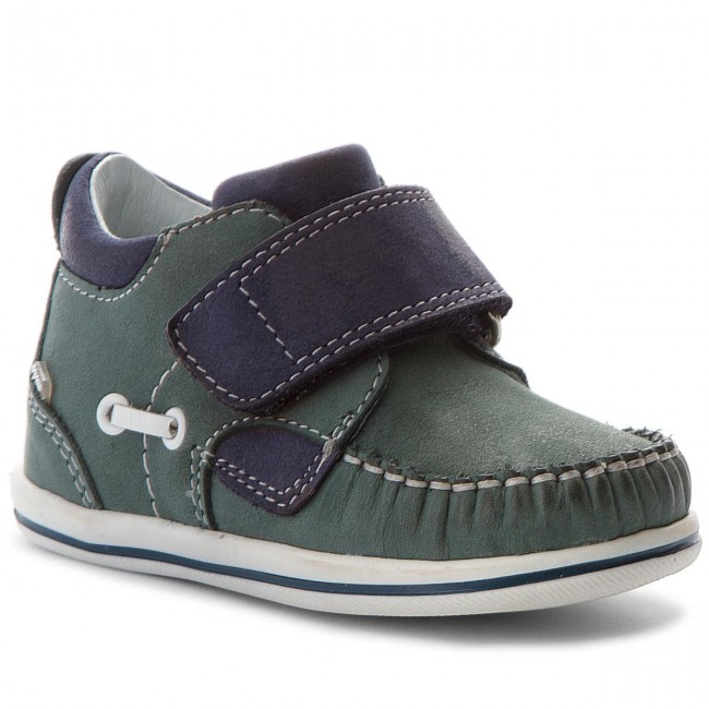Boots MIDO - 20-12 Green