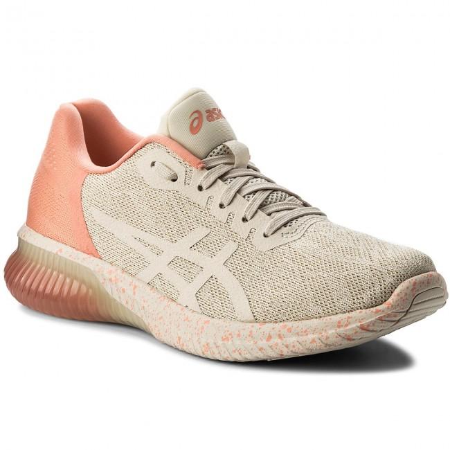 ASICS Gel KENUN SP Women's Running Shoes | activinstinct