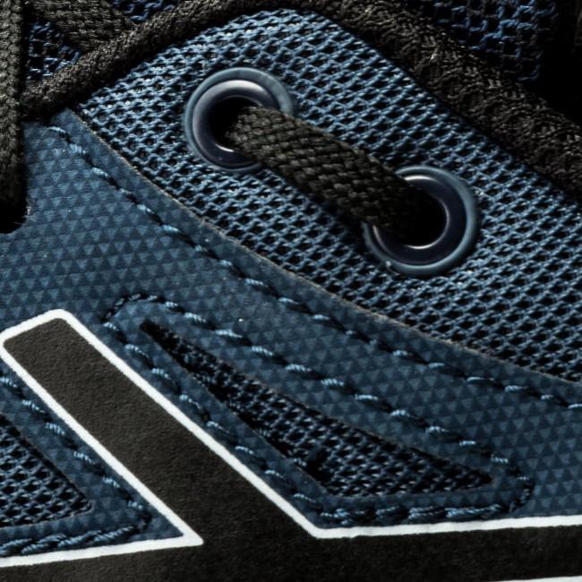 Shoes ASICS - Gel-Torrance T7J3N Dark