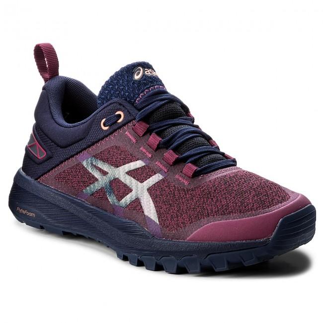 Shoes ASICS - Gecko Xt T876N Baton